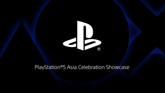 ps5-asia-celebration-showcase-banner-Reminder-hk-sg-en