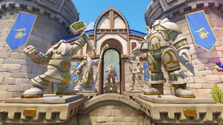 COMING-SOON-Blizzard-World-_-New-Hybrid-Map-_-Overwatch-screenshot-8.jpg