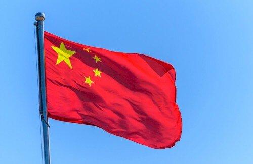 中国「我が国の目標はアメリカを越えることではなく、より良い中国になることだ!」