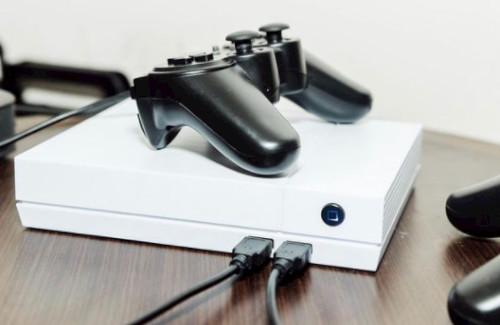 【胡散臭さMAX】過去に中華ハードを売って任天堂に訴えられたアメリカ人気ラッパーさん、PS5に匹敵する家庭用ゲーム機を開発中と発表!