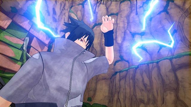 Naruto-to-Boruto-Shinobi-Striker_2017_04-10-17_015