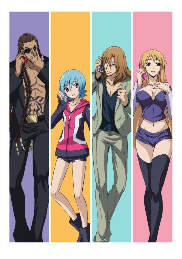 news_large_sp_anime_key (1)
