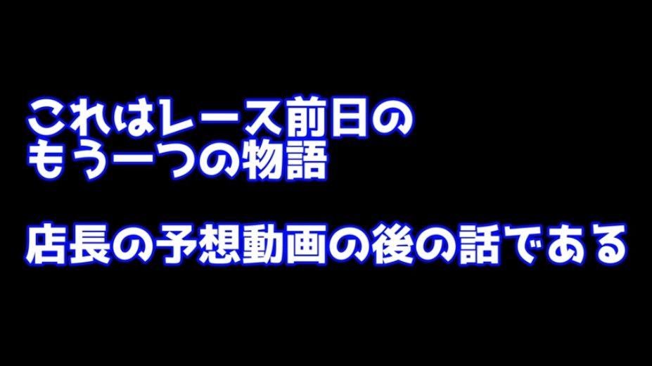 hiroyuki1.jpg