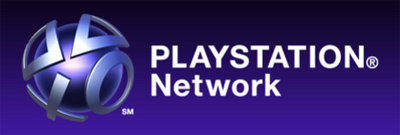 PlayStationNetworkロゴ