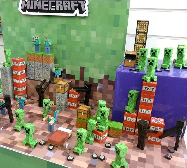 minecraft_toys