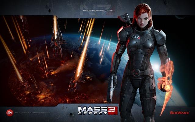 Mass-Effect-3-HD_1920x1200