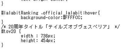 af5f1df6 (1)