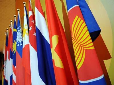 asean-giaoducvietnam 以下、記事内容を要約 ・外務省が東南アジア諸国連合7カ
