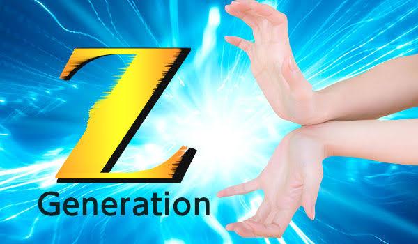マジかよ!「Z世代」が一番「休まないのが美徳」だと考えていた・・・