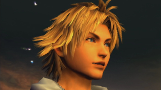 001_tidus_face_800x450_before