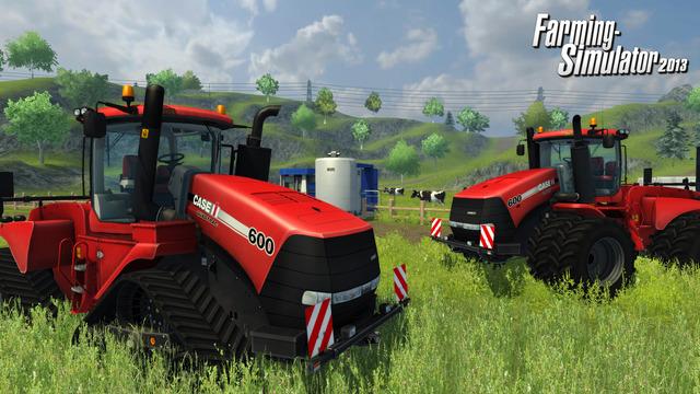 farming_sim2013-scr01