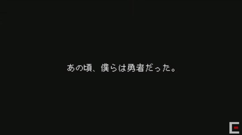 2017y05m27d_135307431.jpg