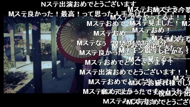 2015y04m03d_203538494