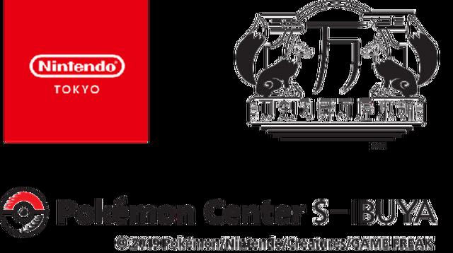 d3639-1025-634304-44