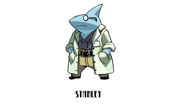 20130226052633-DLC_Stanley