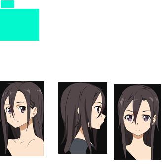 01_kirito_d