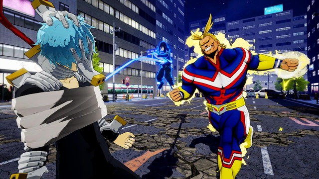 All_Might__Aizawa_VS_Shigaraki_3_1523367195