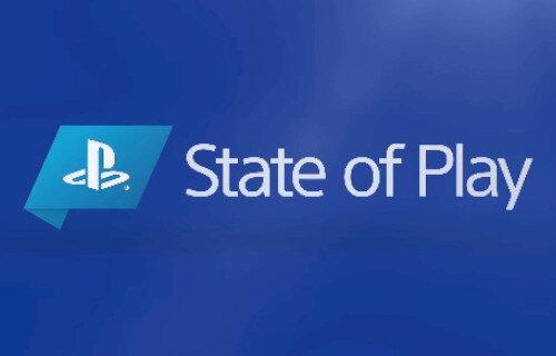 ソニーのゲームイベント『State of Play』感想まとめ!「これはひどい」「正直期待外れ」「前のXboxの発表会より酷い」など