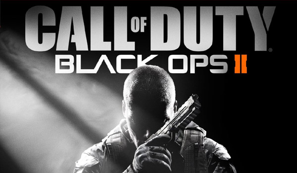 call-of-duty-black-ops-2-box-600px-fixed