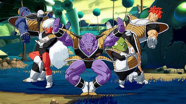 Ginyu-Force-FighterZ.jpg