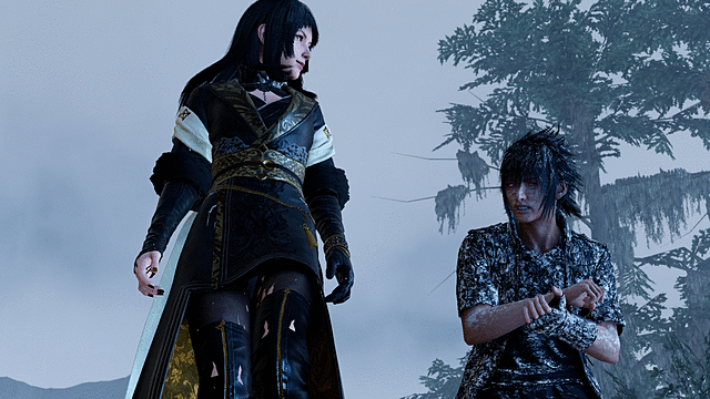 Final Fantasy XV Windows Edition Screenshot 2018.02.02 - 21.33.32.89.png