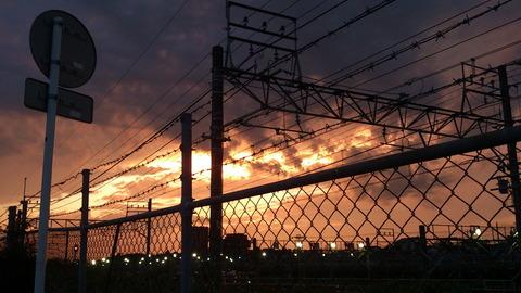 東西線の幻の駅