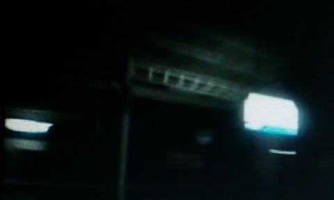きさらぎ駅周辺2
