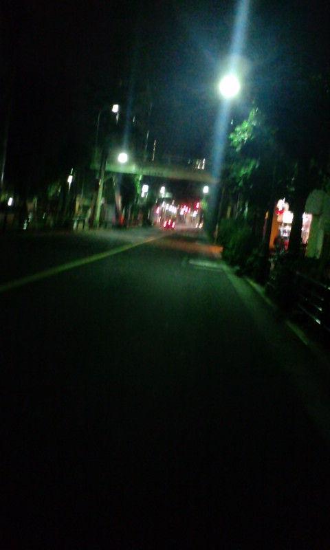 きさらぎ駅周辺
