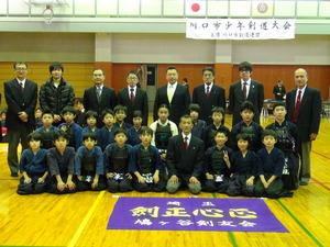 2013_川口団体戦