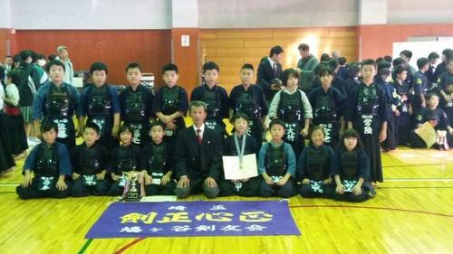 06_shutsujousha_shuugou