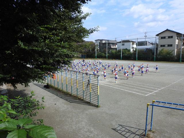201014