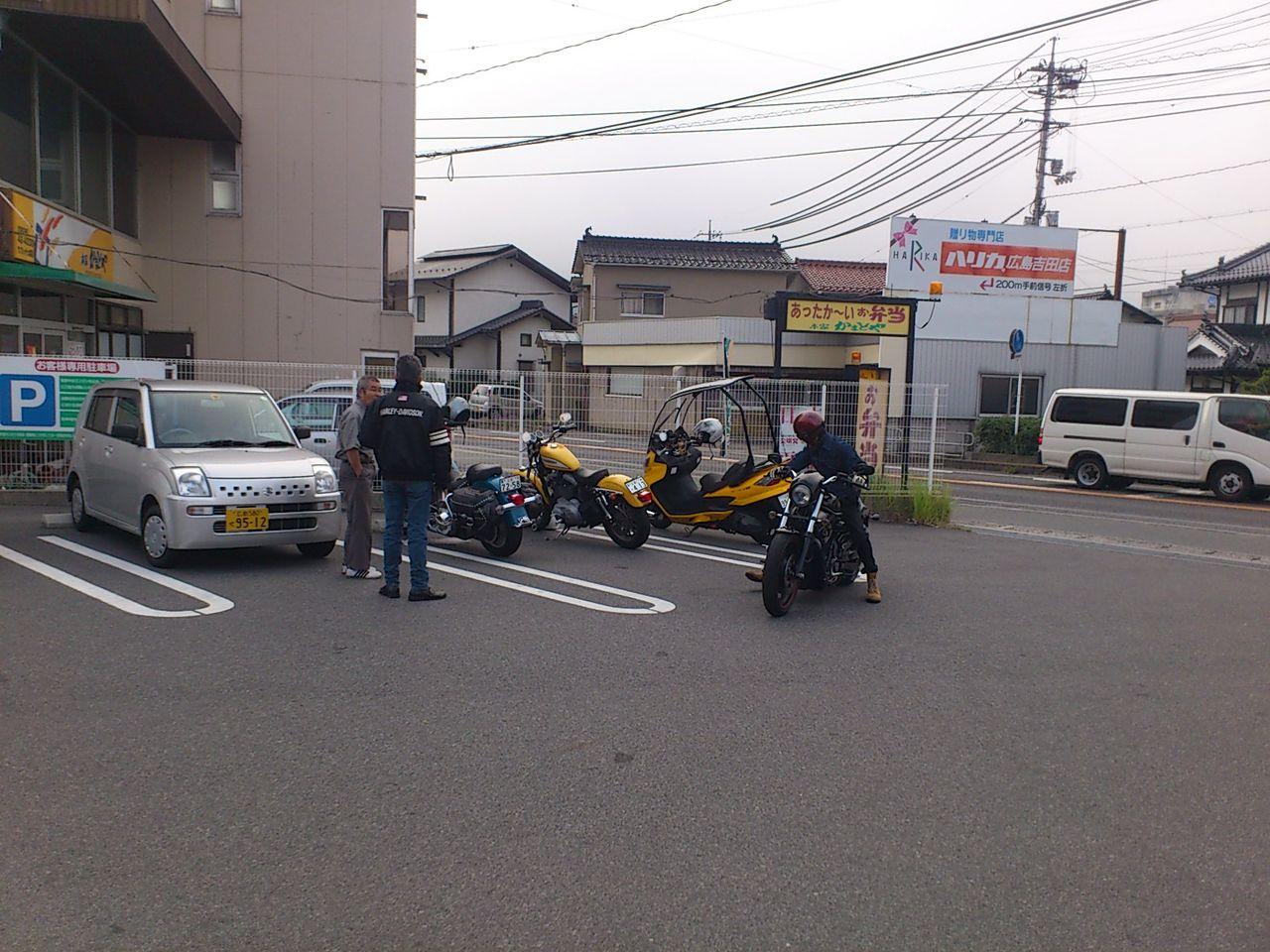 DSC_0079