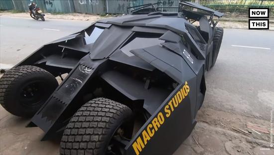 batmobile5