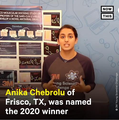 anika-chebrolu2