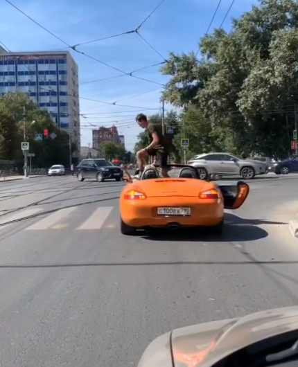 car-his-route3