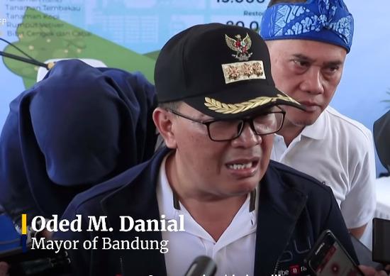 bandicam-2019-11-29-09-57-27-009