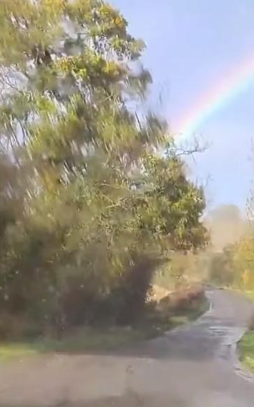 end-of-rainbow2