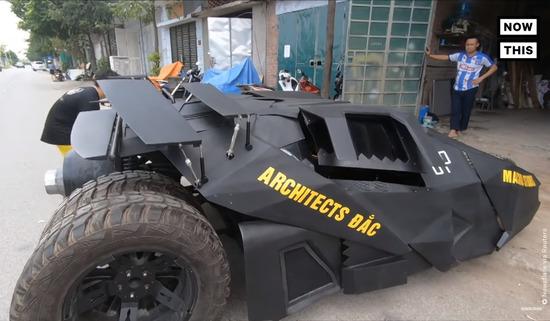 batmobile1200