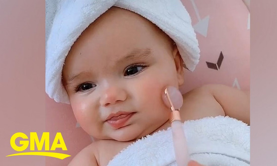 care_baby1200