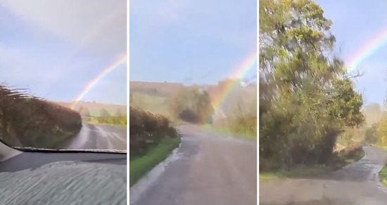 end-of-rainbow1200