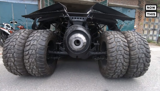 batmobile4