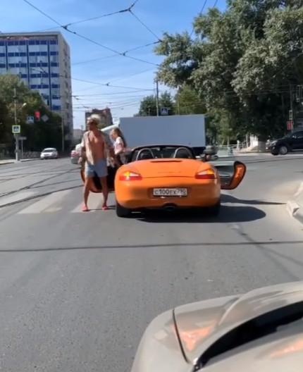 car-his-route4