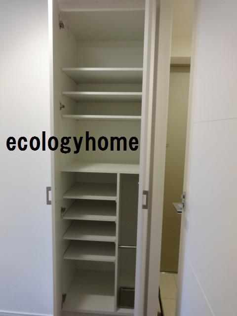 Casa Dolce 054