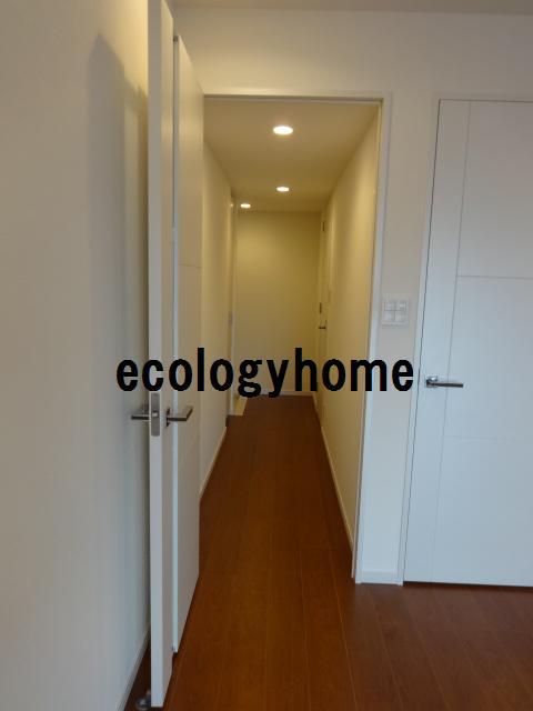 Casa Dolce 061