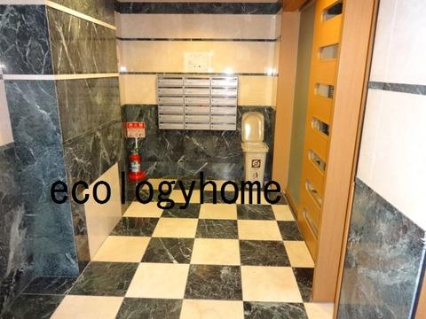 DSC05027