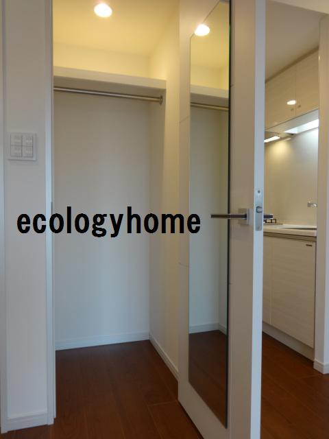 Casa Dolce 063