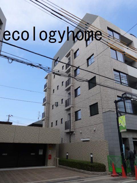 2014-10-26 045