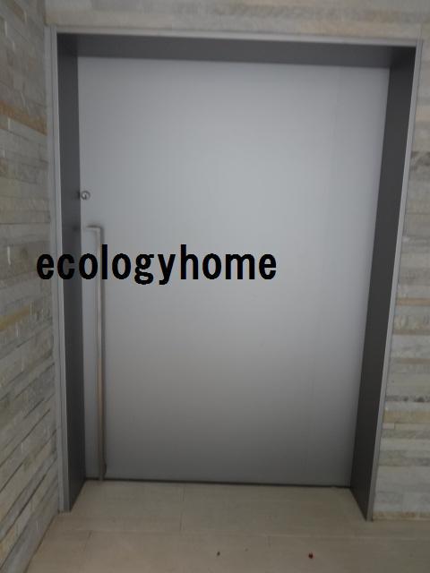 Casa Dolce 069
