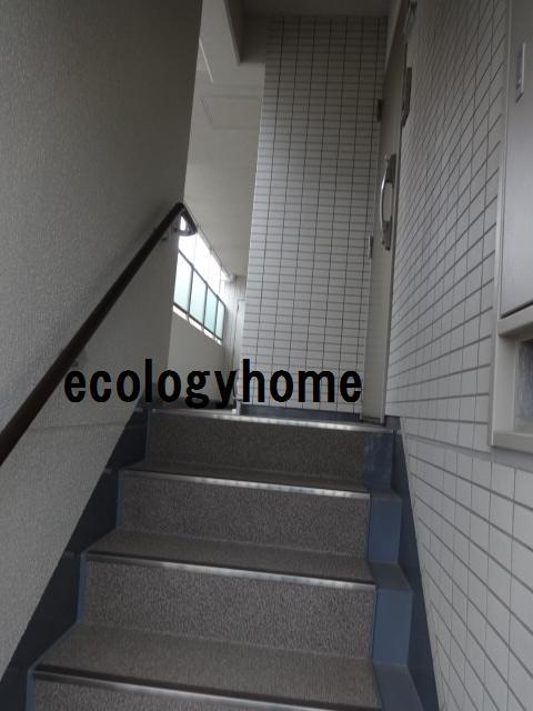Casa Dolce 066