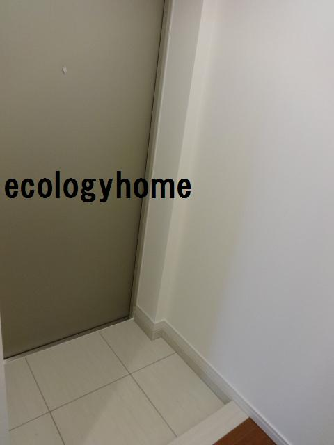Casa Dolce 060